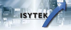 ISYTEK GmbH